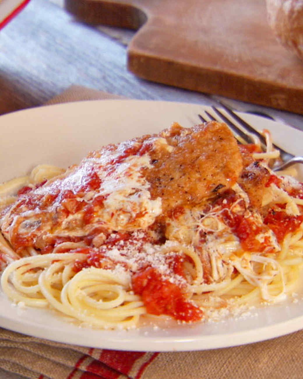 mh_1048_chicken_parm.jpg