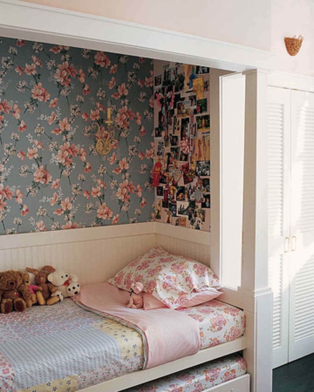country child room all home interior ideas rh ueouaieuoa e bicis store