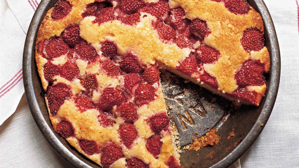mla100936_cakewslice.jpg
