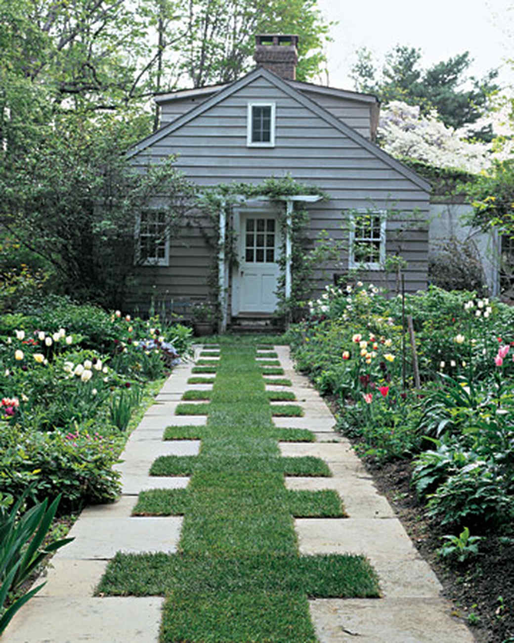 Home and Garden (How To...)