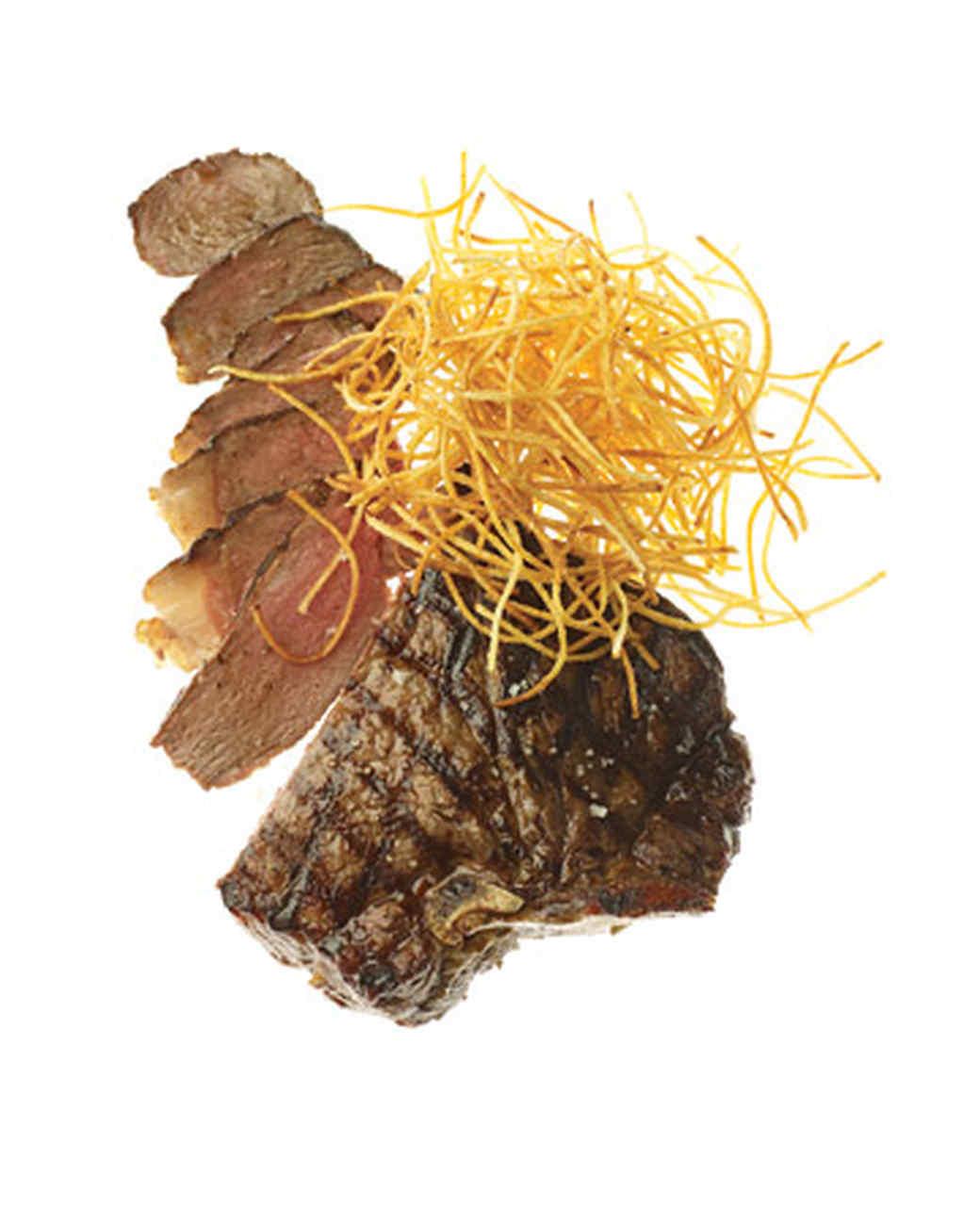 mld103747_1008_steak.jpg