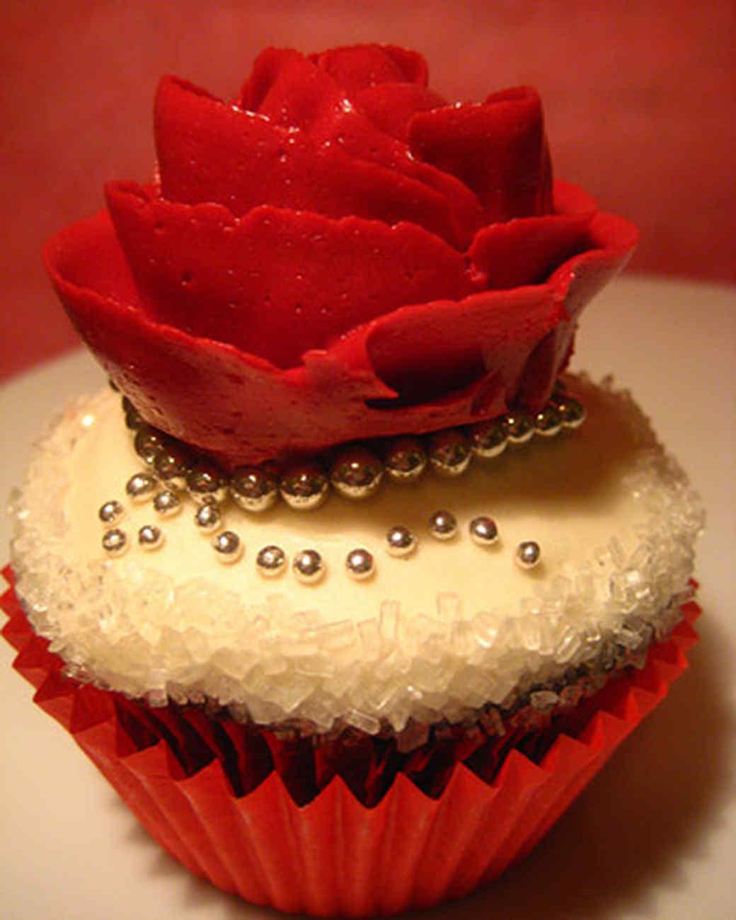 ori00019485_cupcakes.jpg