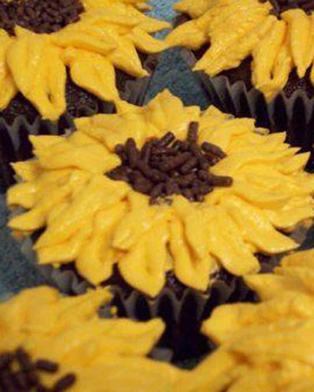 ori00019849_cupcakes.jpg