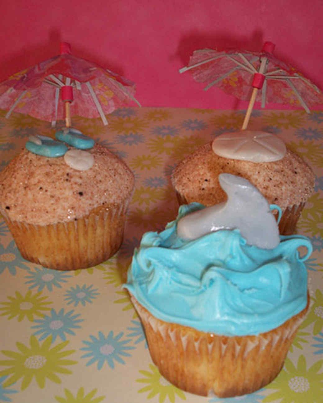 ori00019939_cupcakes.jpg