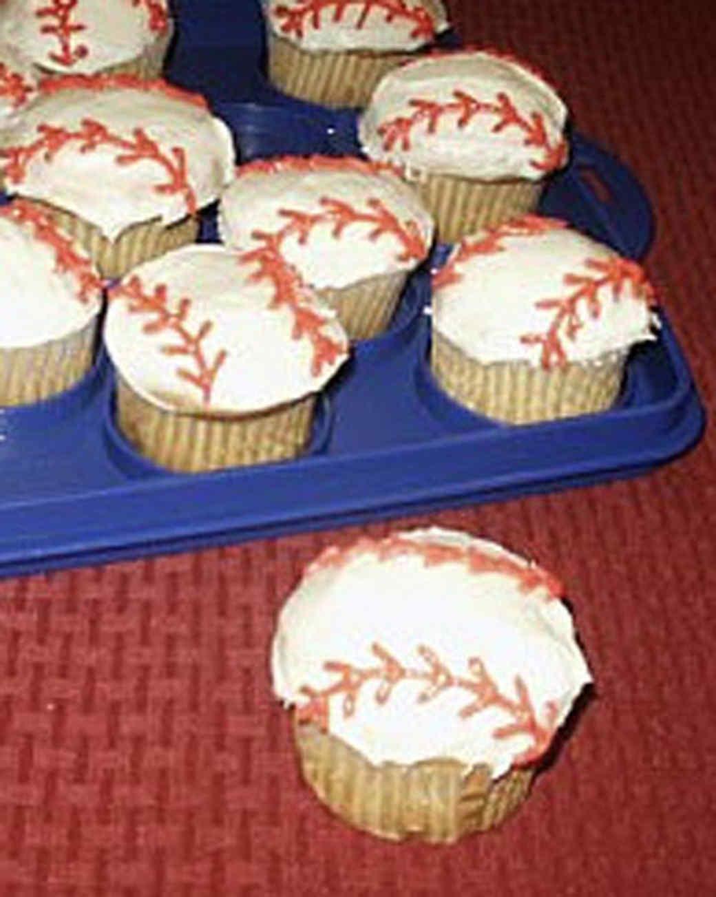 ori00020793_cupcakes.jpg