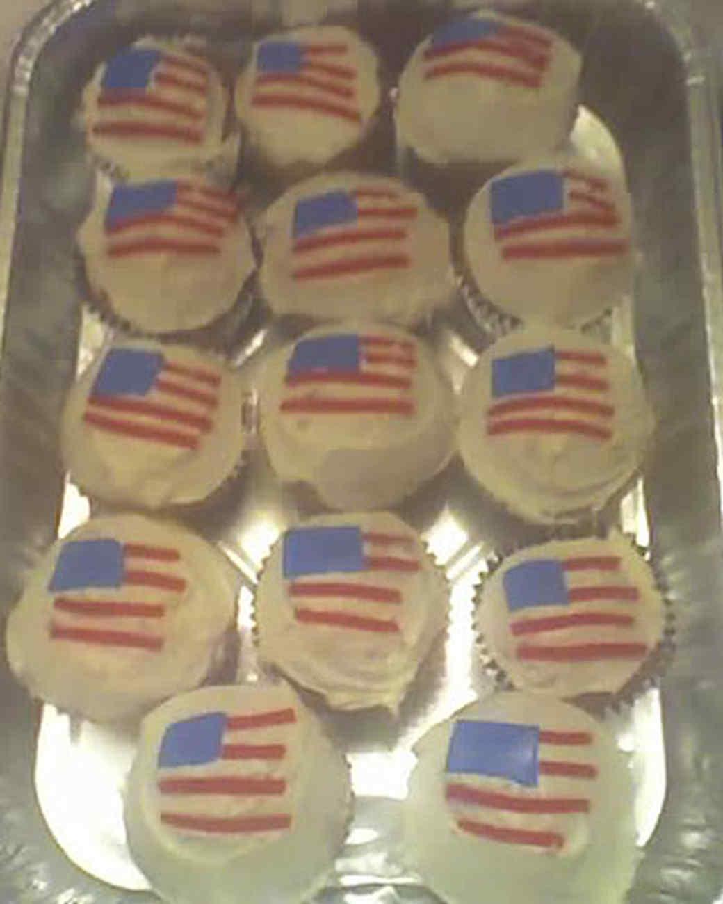 ori00021211_cupcakes.jpg