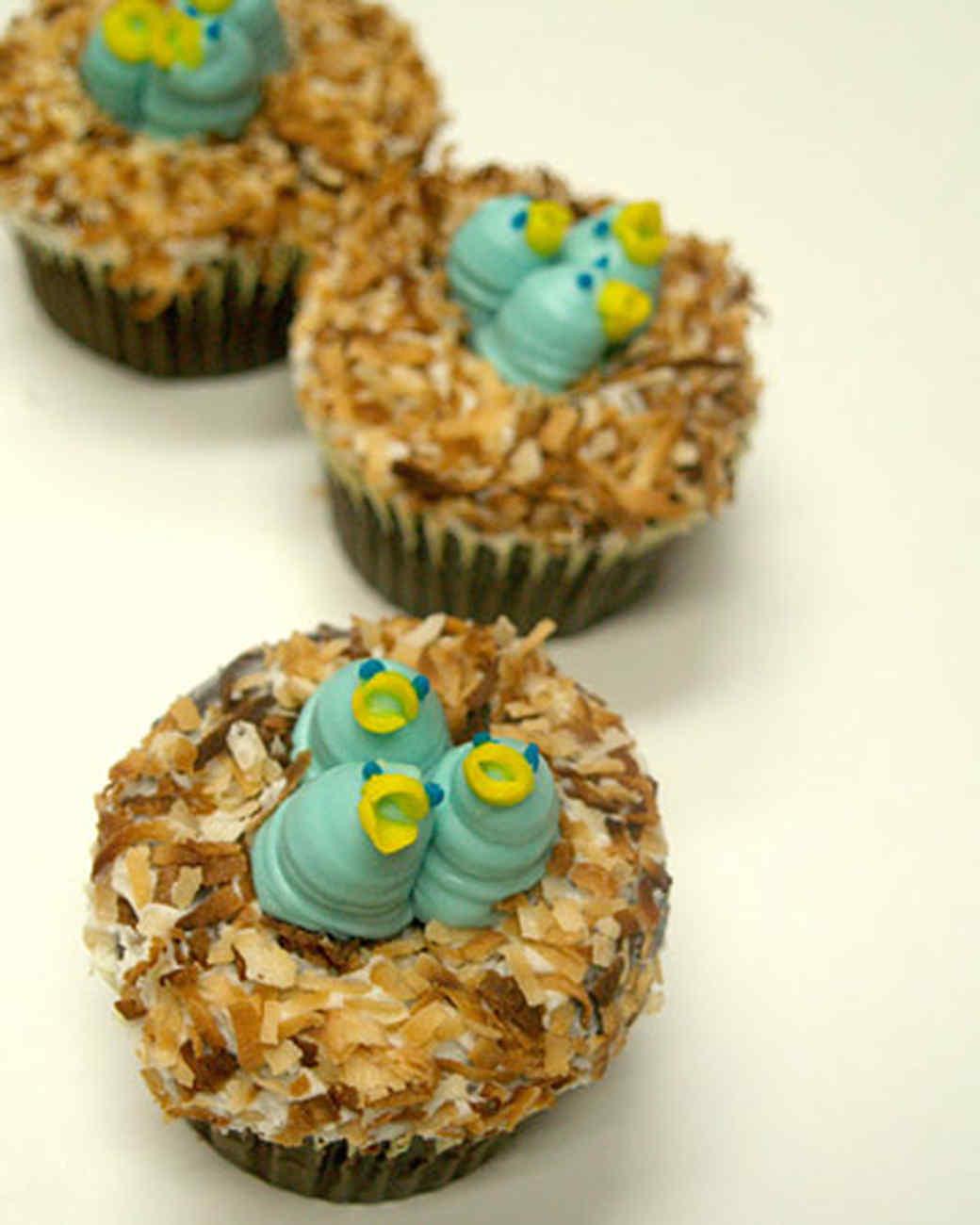 ori00021592_cupcakes.jpg