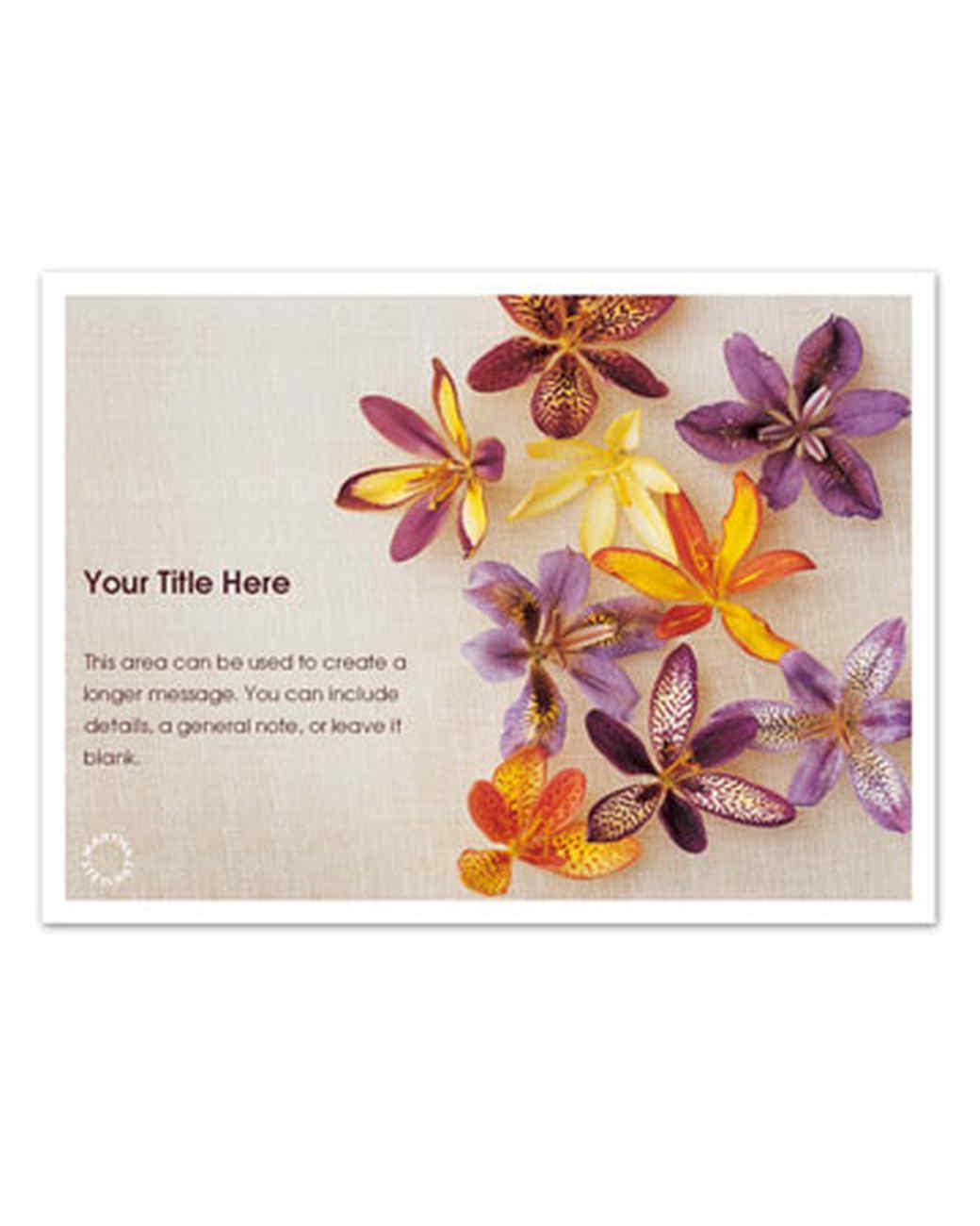pingg-summer-orchids.jpg
