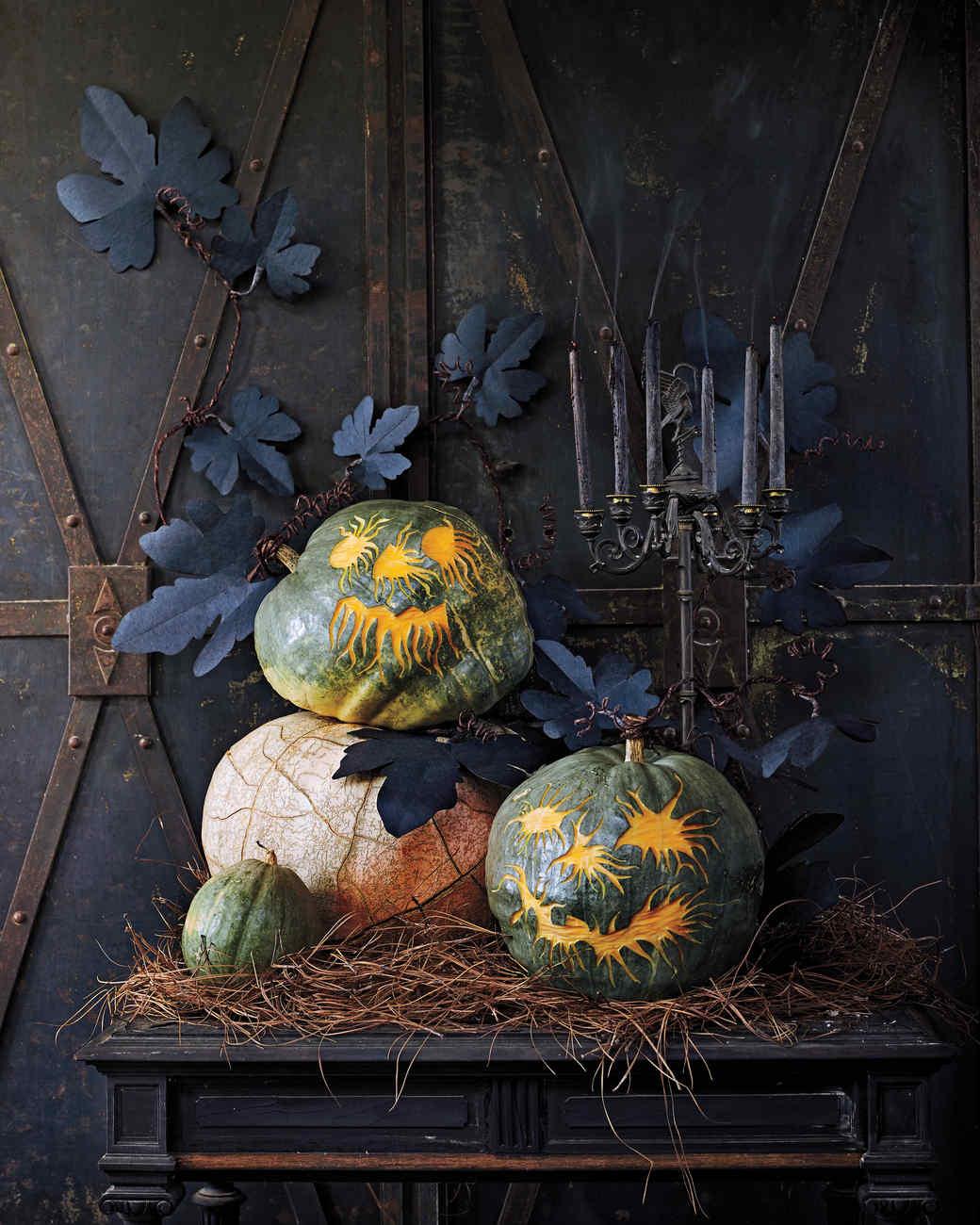 pumpkins-104-d111767.jpg