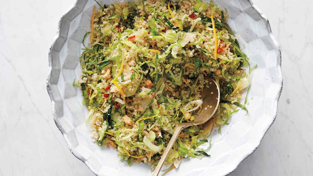 quinoa-salad-d112369.jpg