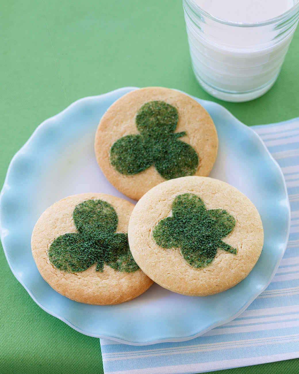 recipe_clovercookies.jpg