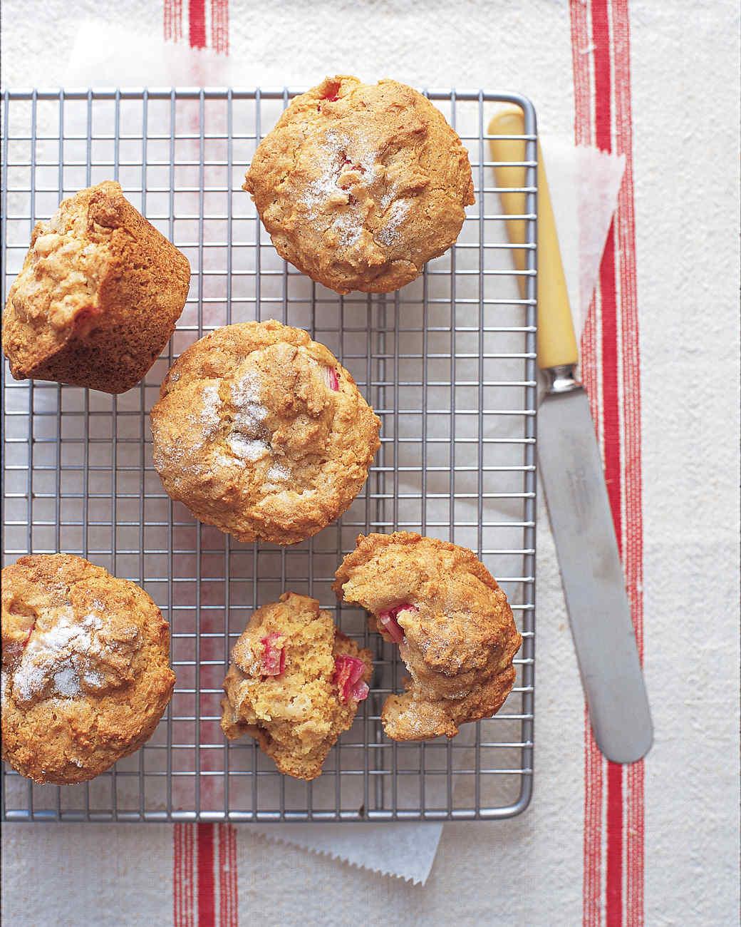 rhubarb-muffins-0215.jpg