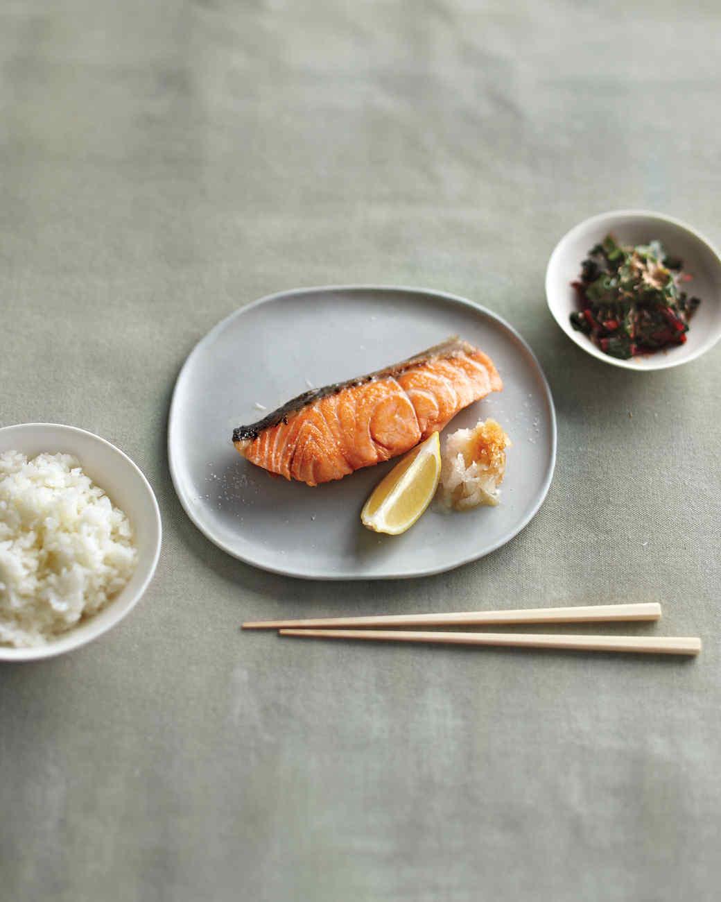 salmon-003-mld109712.jpg