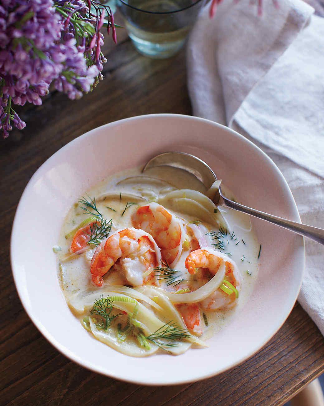 shrimp-stew-ma130124.jpg
