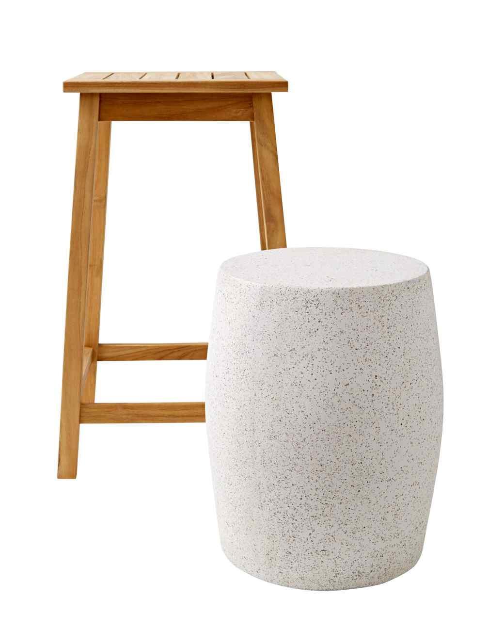 stool-8002-d112979_l.jpg