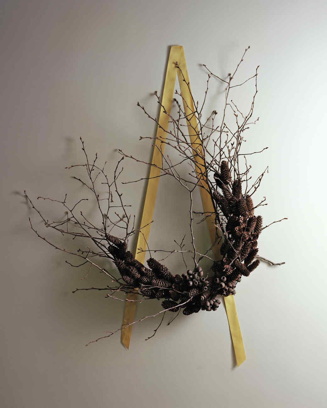 wreaths-16a-ma108485.jpg