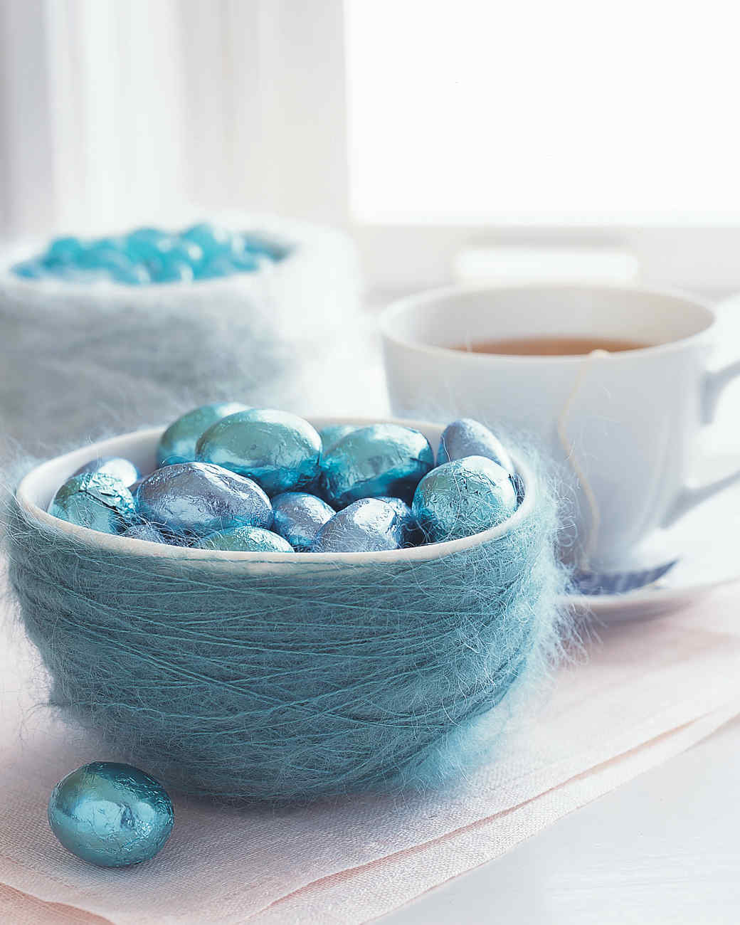 yarn-bowl-mmla102835.jpg