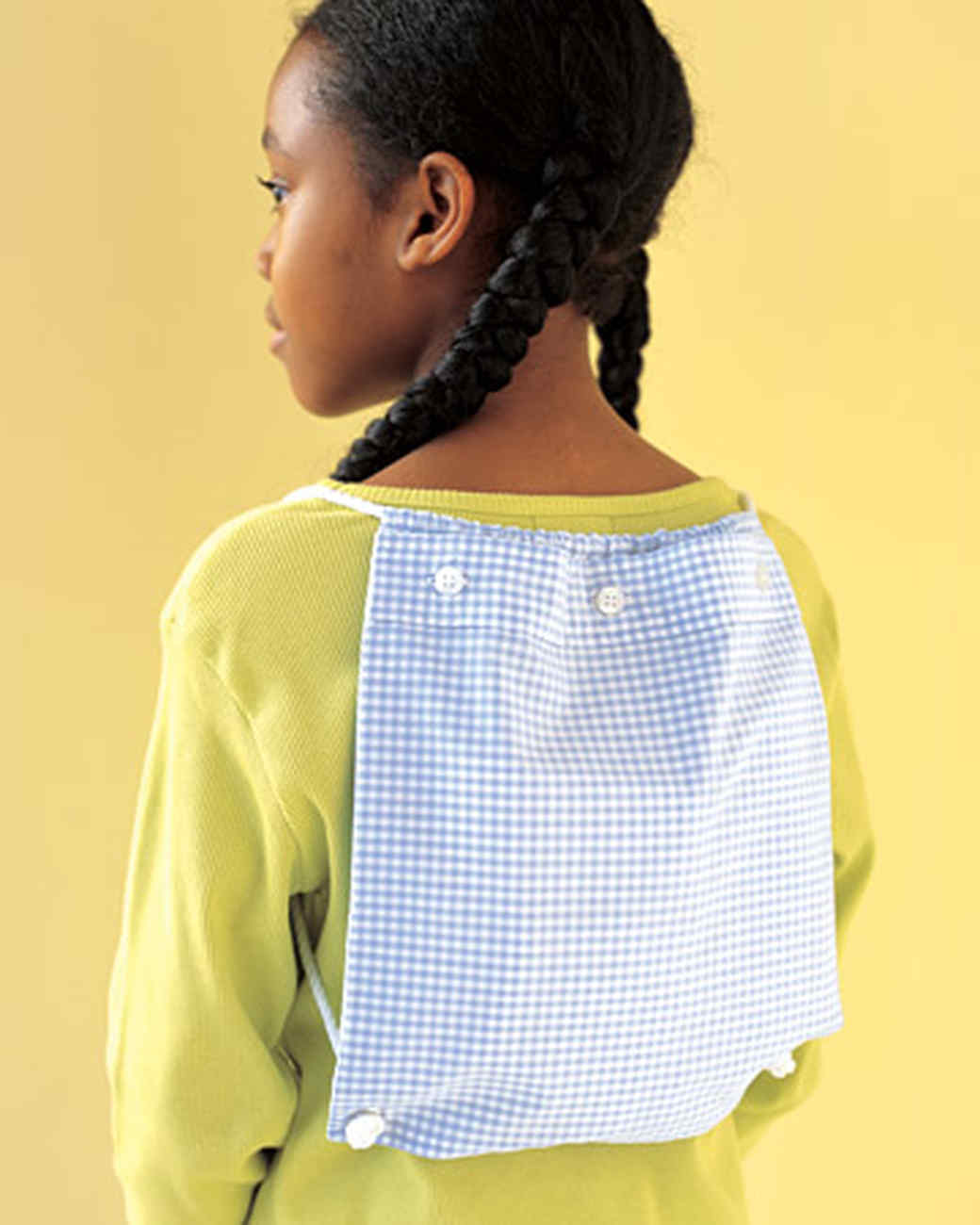 Sewing projects for kids martha stewart negle Choice Image