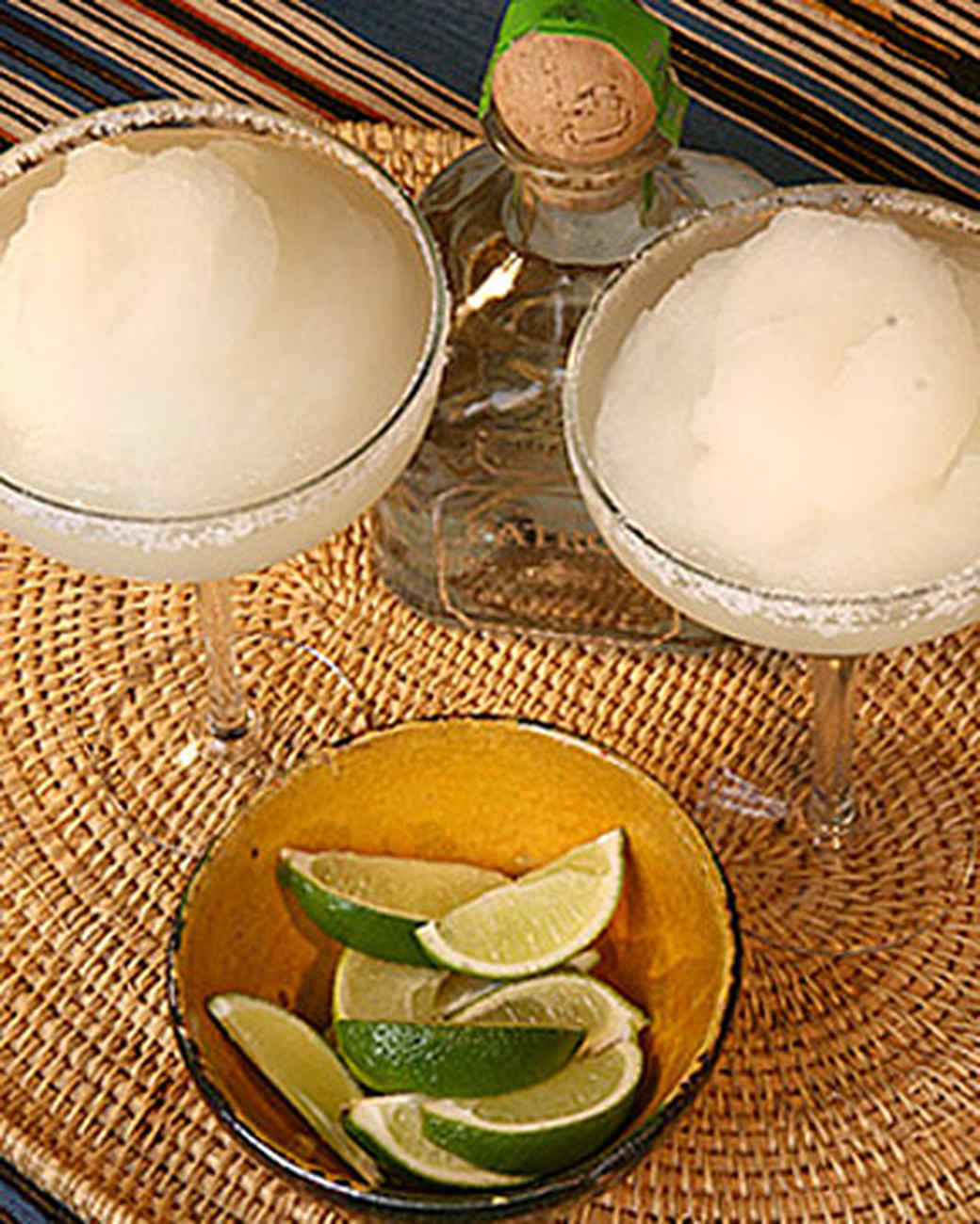 1058_recipe_margarita.jpg