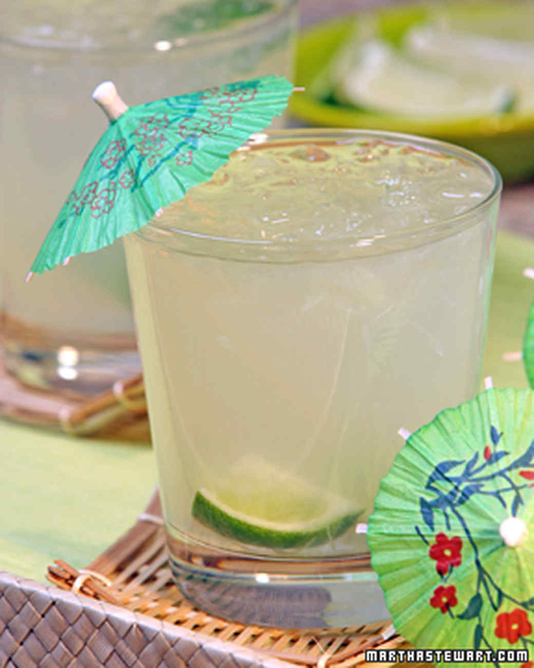 1107_recipe_margarita.jpg