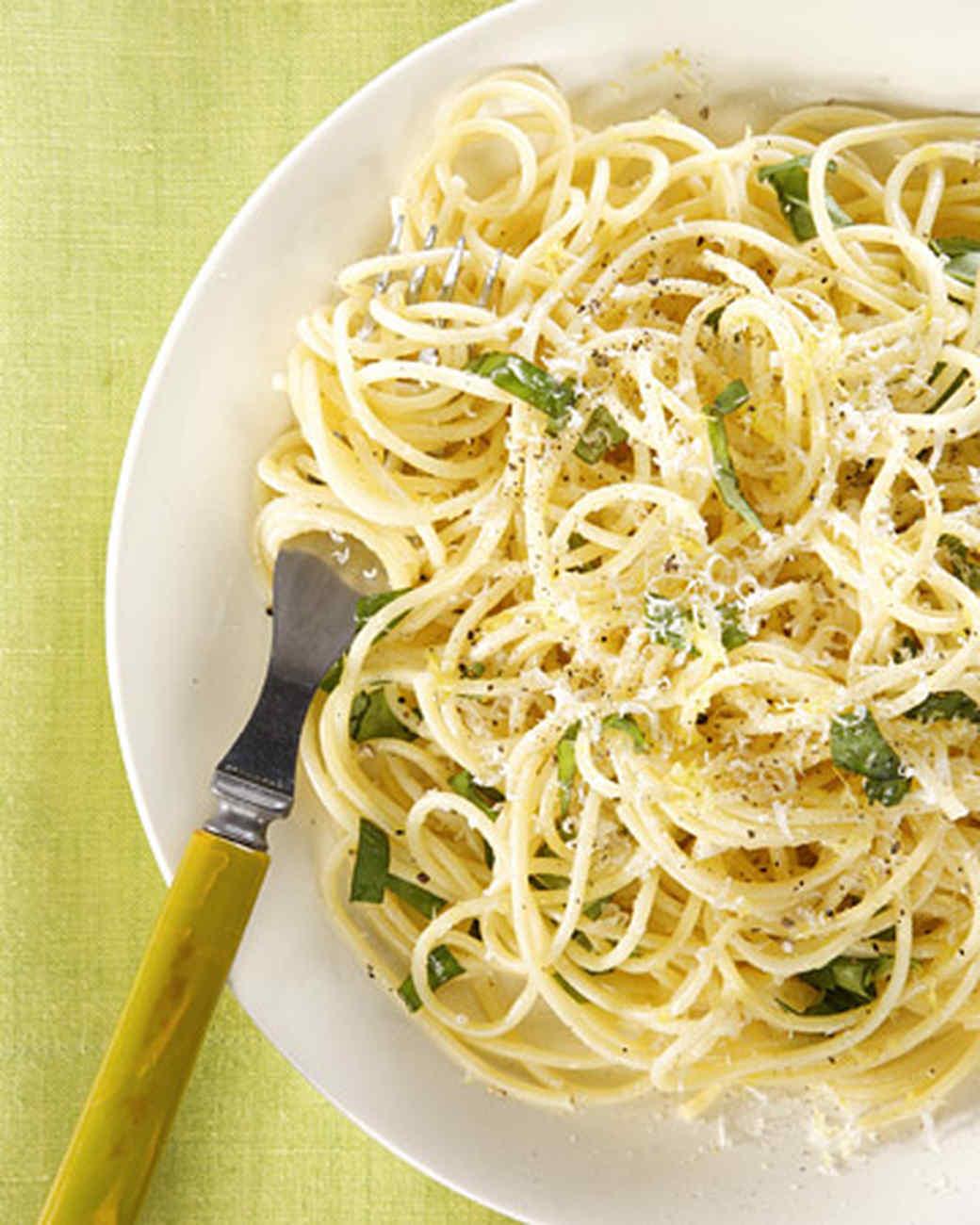 4097_021709_spaghetti.jpg