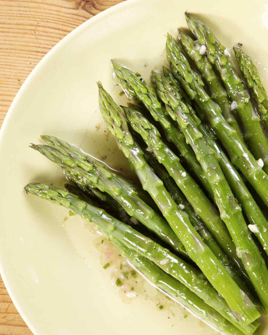 4113_031009_asparagus.jpg