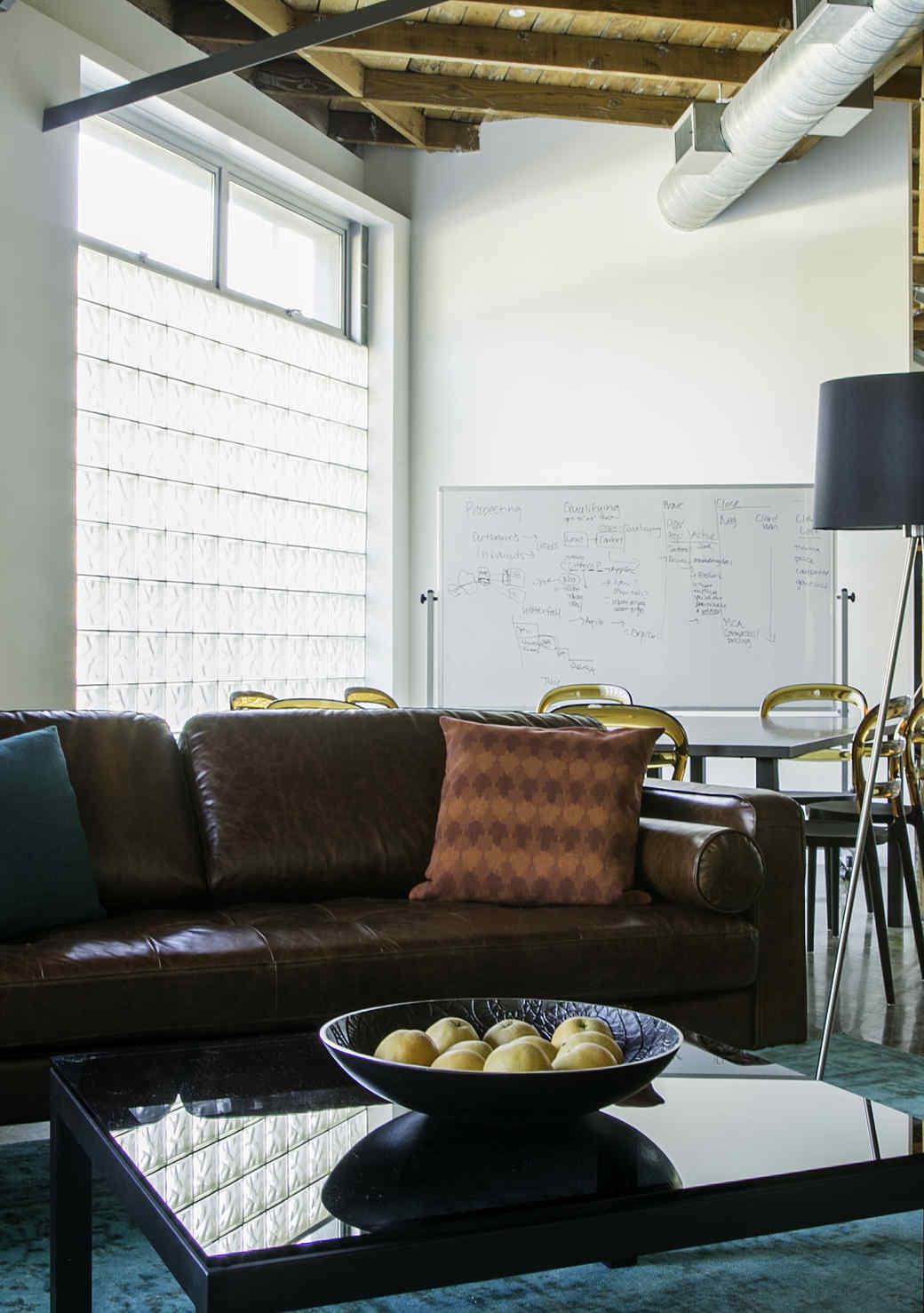 Home office design ideas martha stewart Martha stewart home office design ideas