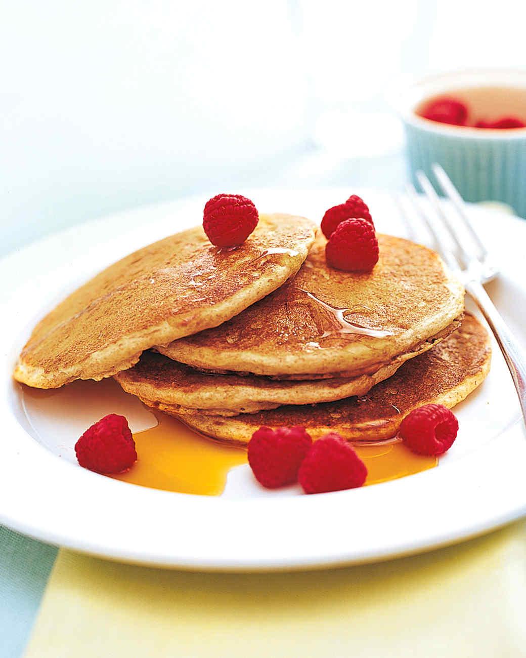 a100597_0304_pancakes.jpg