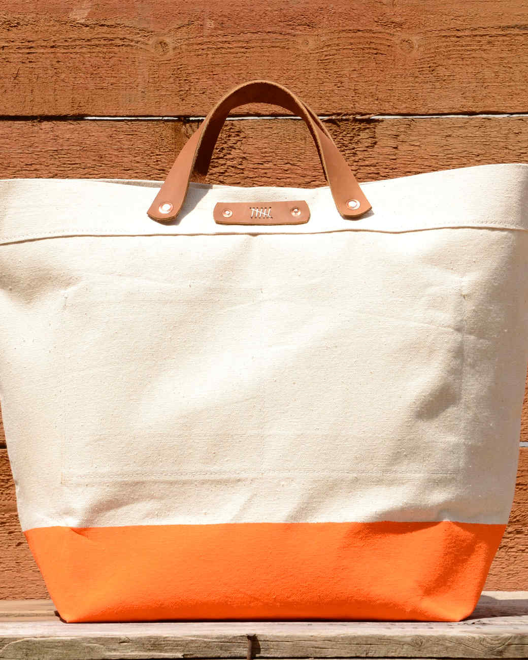 am-dustbowl-tote-1013.jpg