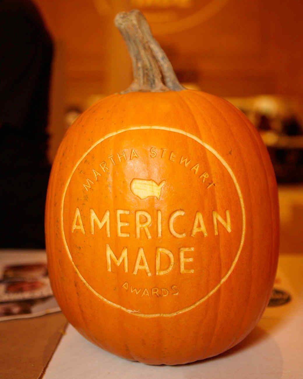 american-made-pumpkin.jpg