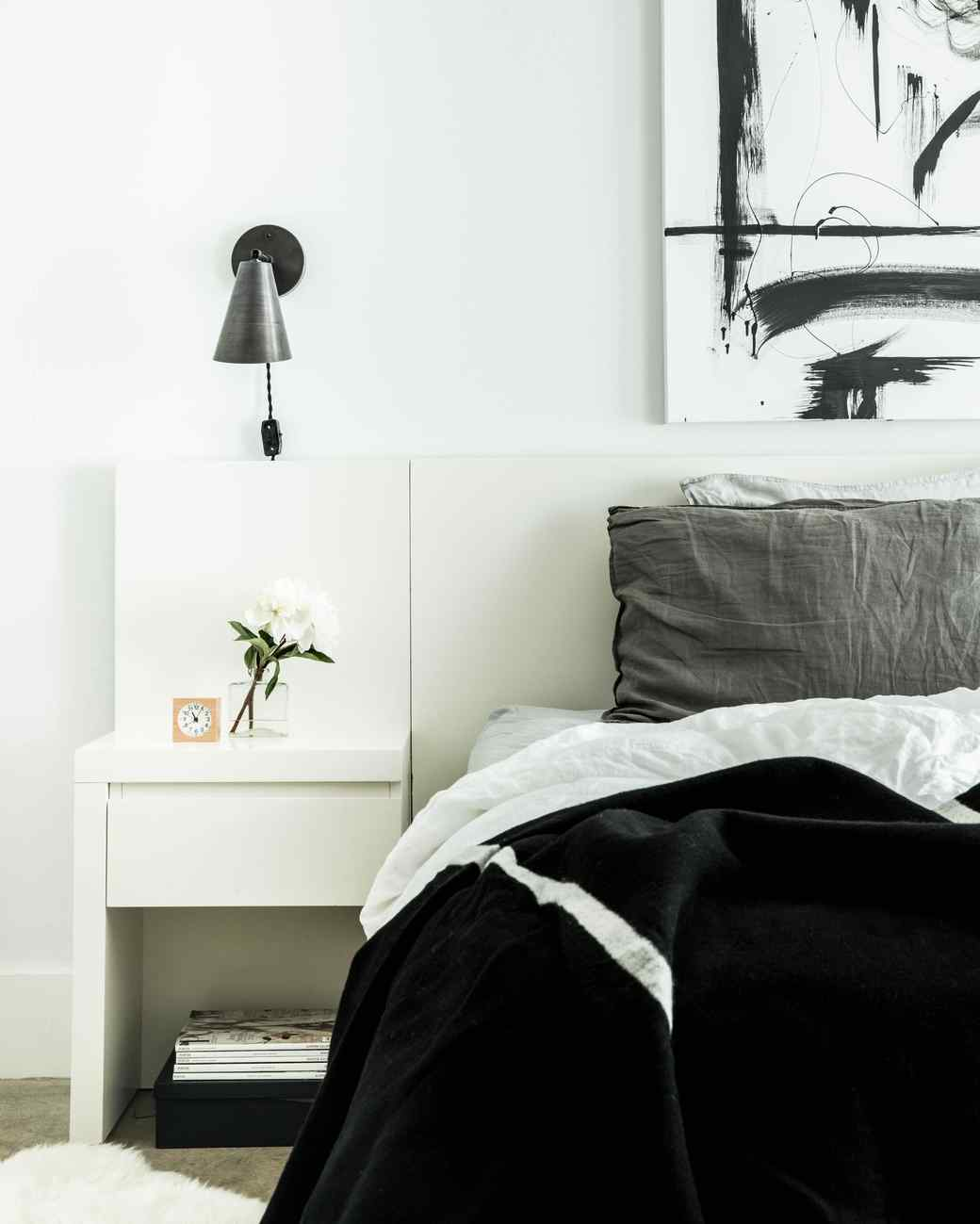 bedroom-update-bed-0715