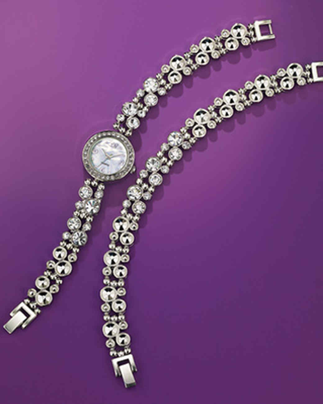 avon_watchbracelet_03.jpg