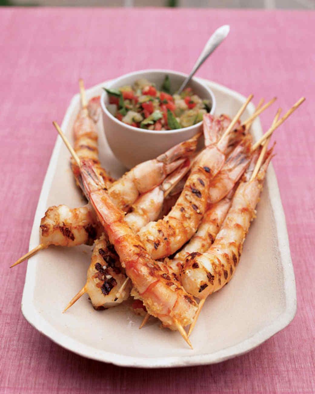ba10265407_whl_shrimp.jpg