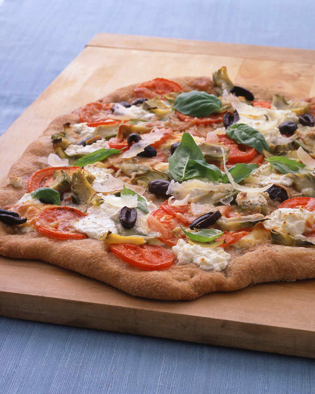 ba10286301_0507_pizza.jpg