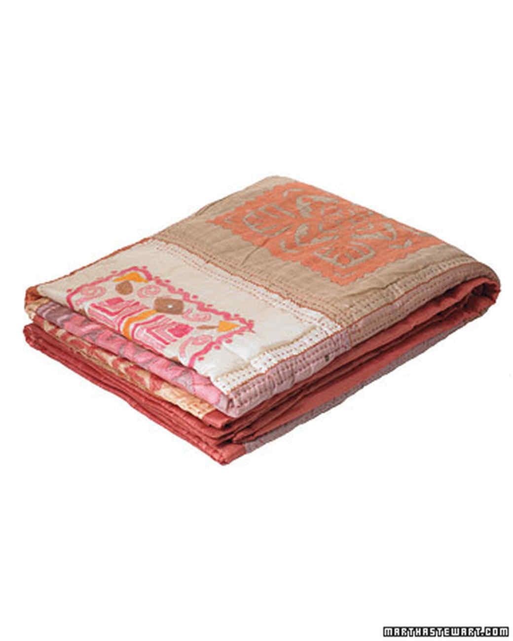 ba103405_1107_blanket.jpg
