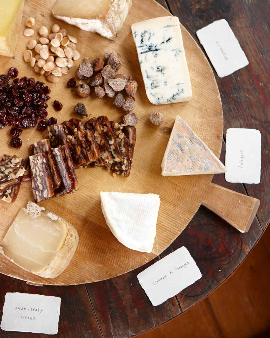 cheese-plate-ld107757.jpg