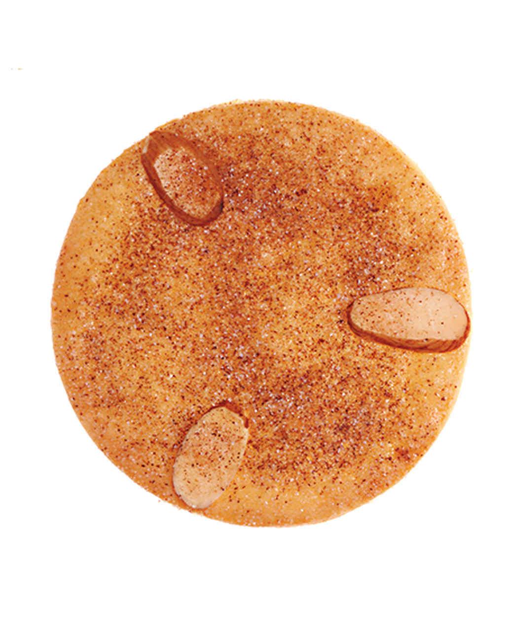 cookie-xd103069toc-10.jpg