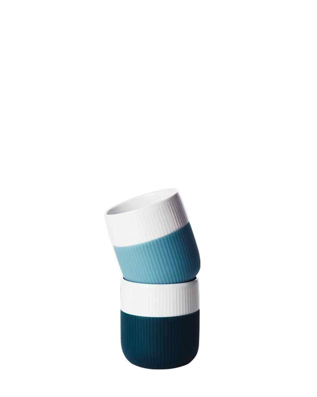 cups-224-d112685-0216.jpg