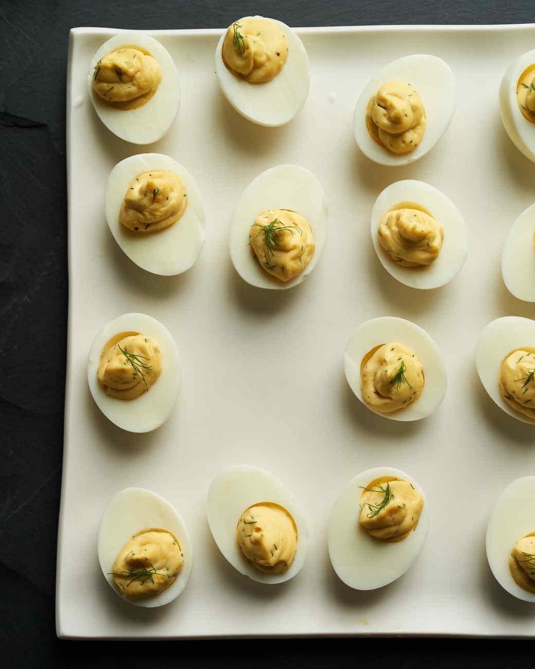 deviled-eggs-ed109451.jpg