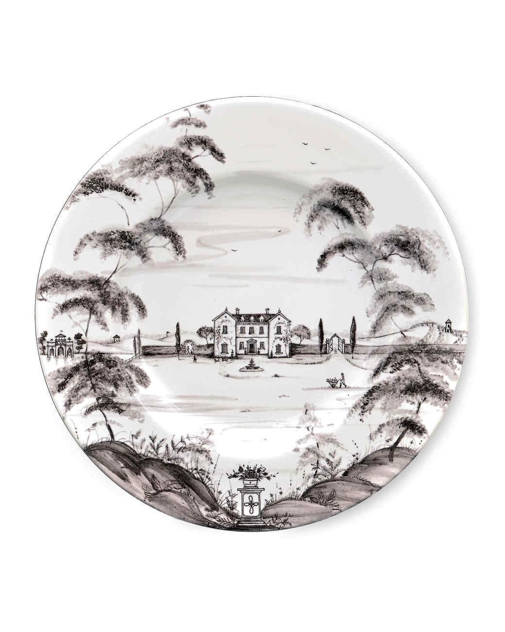 dinner-plate-ms108153.jpg