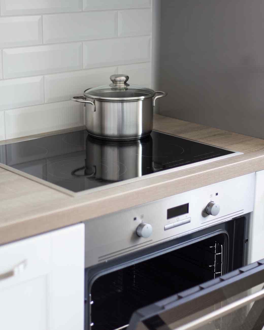 diy-oven-cleaner-3-19