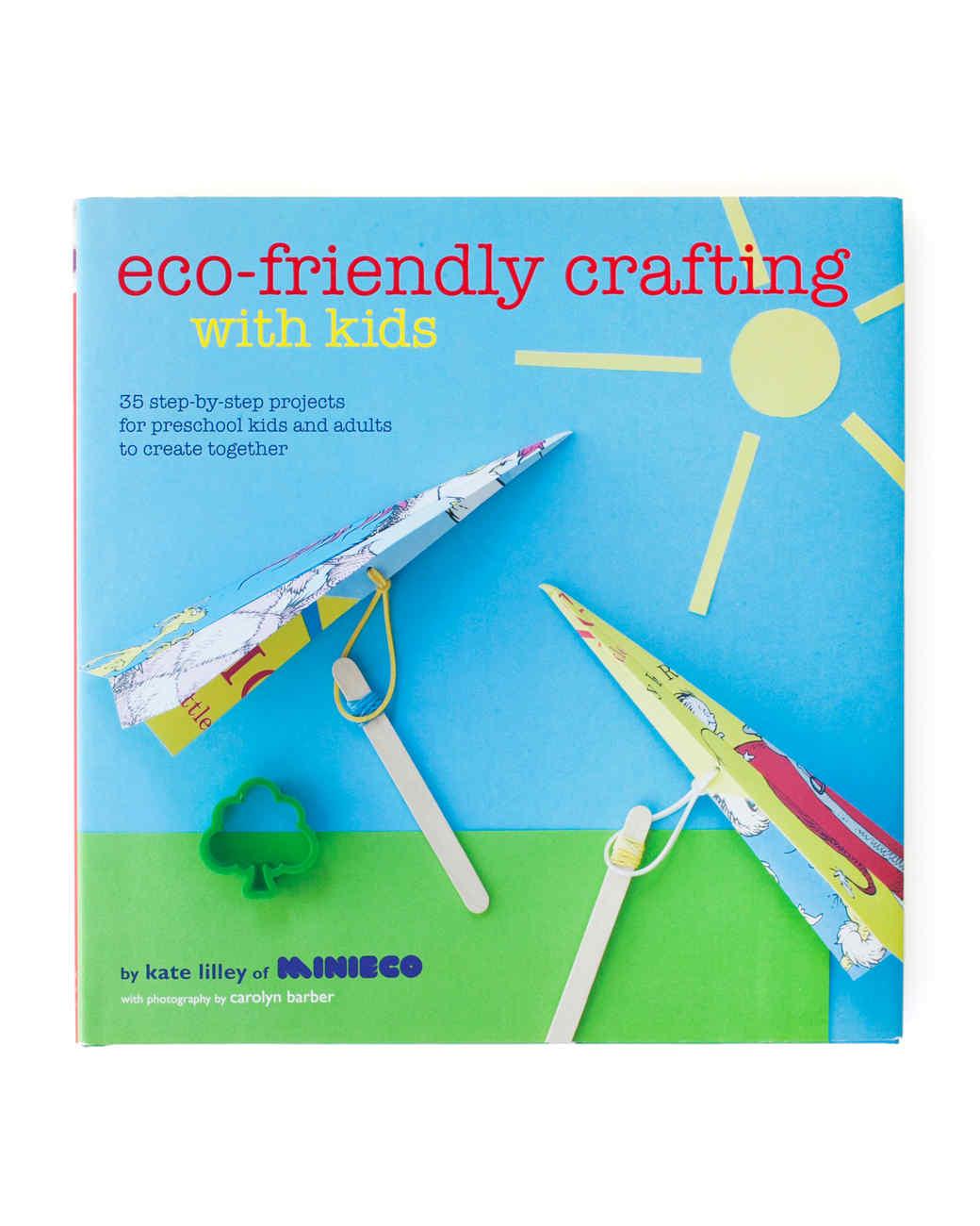 eco-friendly-crafting.jpg