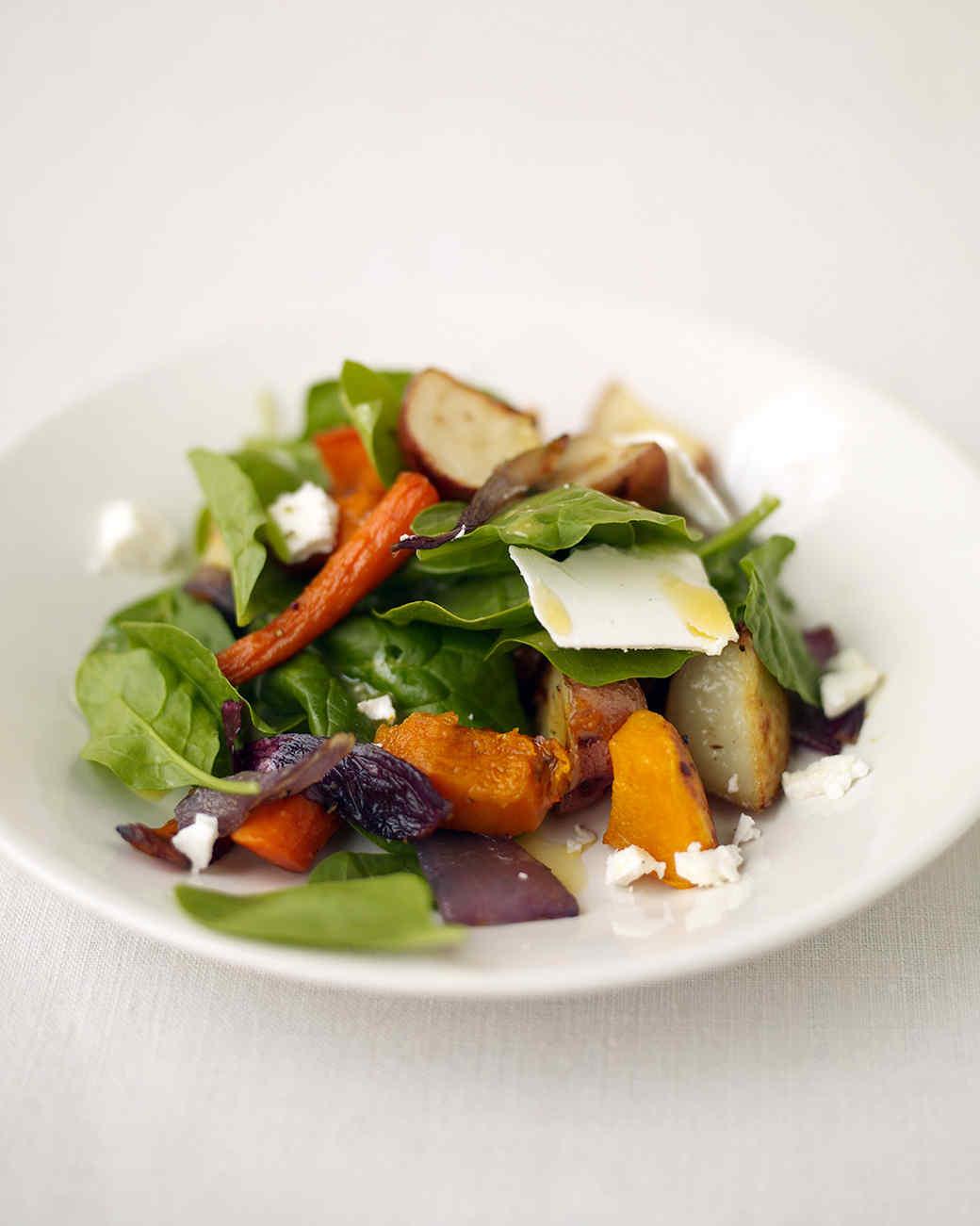 edf_oct06_howto_salad.jpg
