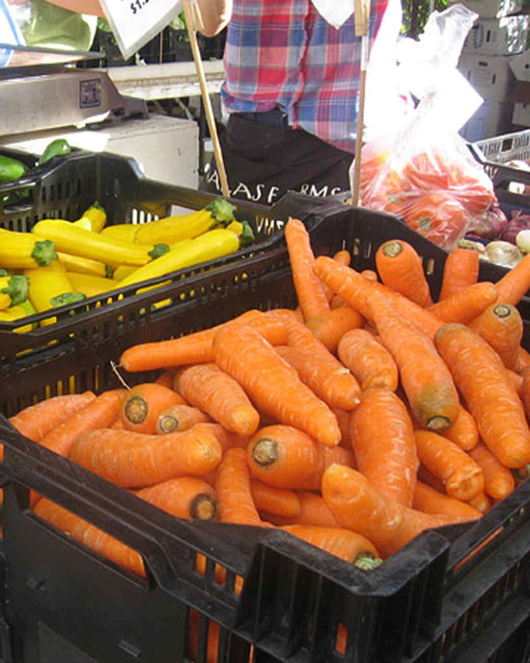 edfblg_082608_carrots.jpg