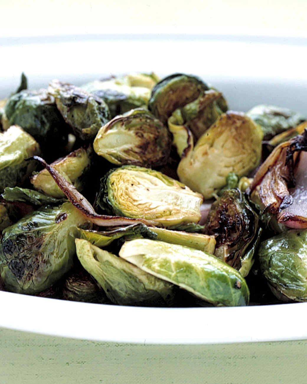ef100402_1103_sprouts.jpg