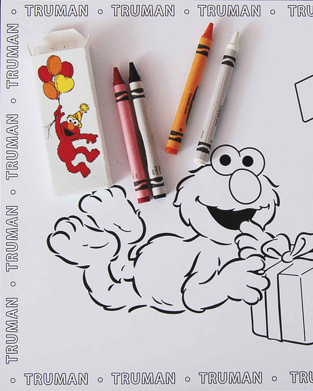 elmo1mrc8751-md110067.jpg