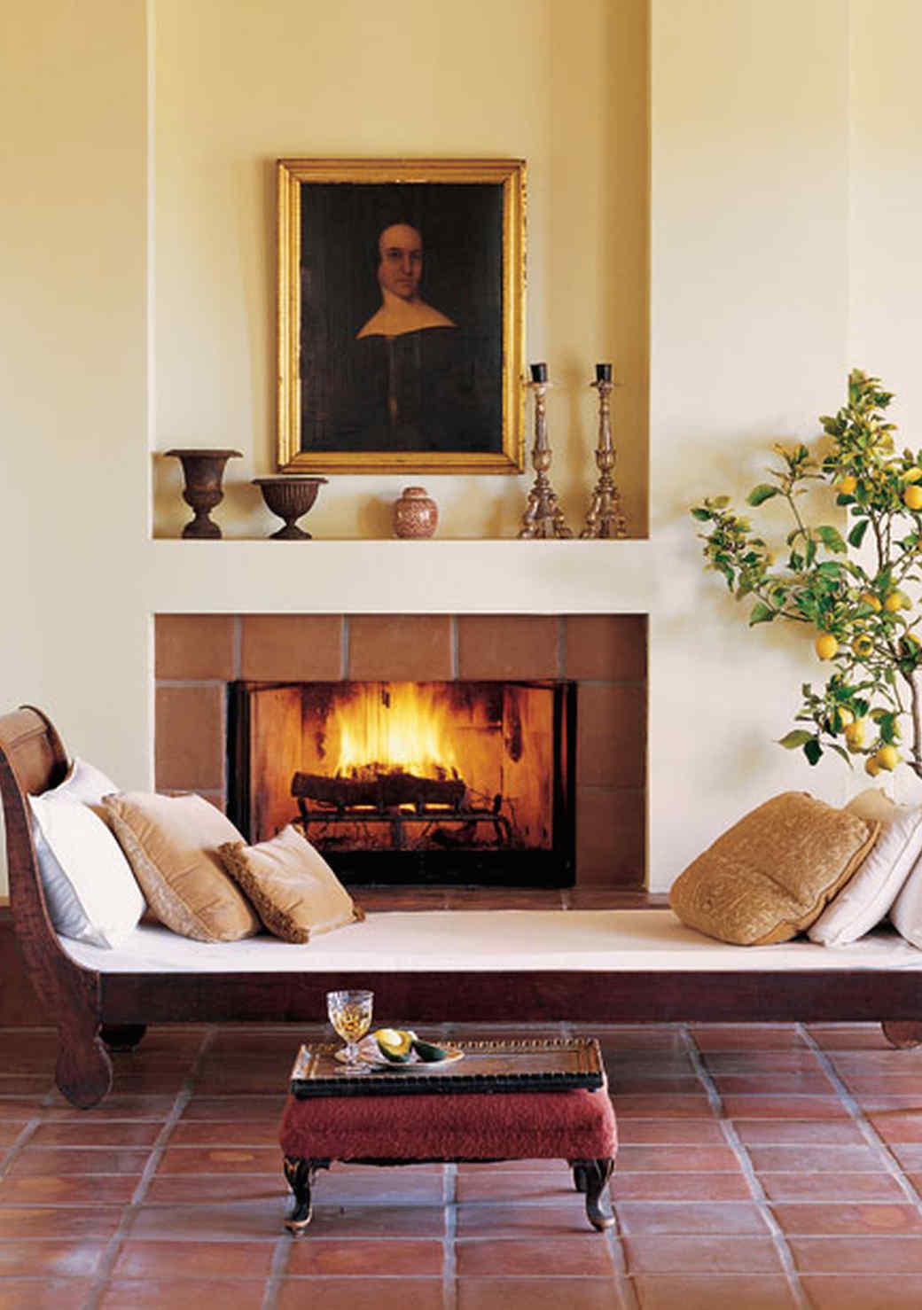 fireplace-hearth-1016.jpg (skyword:349235)
