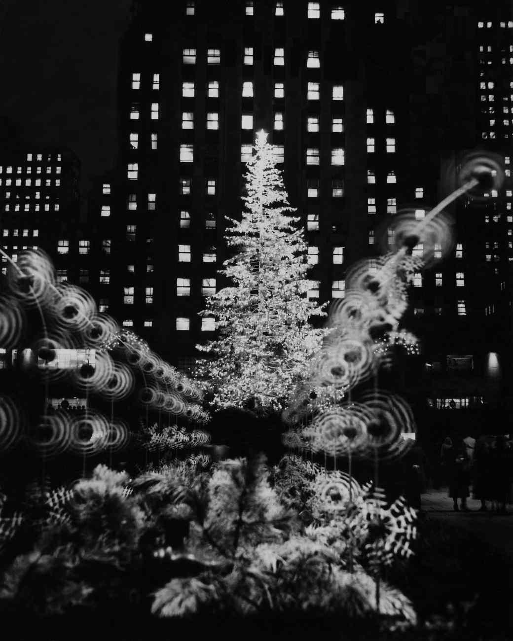 rockefeller-tree-1949-getty
