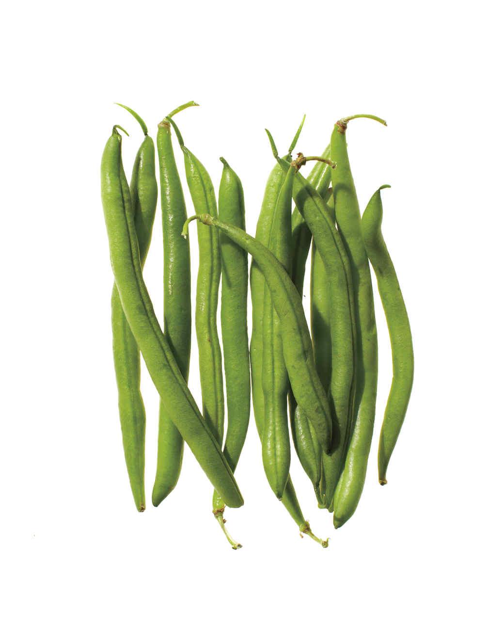 green-beans-med108826.jpg