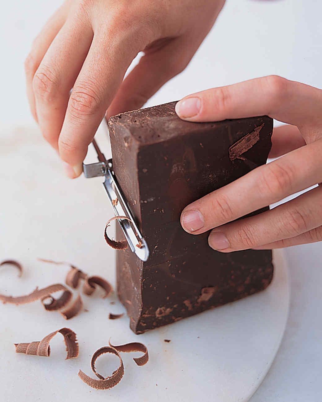 gt02febmsl_chocolate2.jpg
